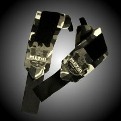 Mystical Wrist Wraps (IPF approved) 60 cm